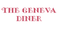 Geneva Diner menu and coupons