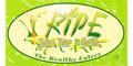 Ripe Juice Bar & Grill Menu