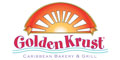 Golden Krust menu and coupons