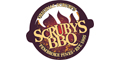 Scruby's BBQ menu and coupons