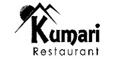 Kumari Restaurant Menu