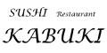 Kabuki Japanese Restaurant Menu