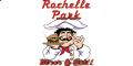 Rochelle Park Diner and Grill Menu
