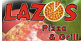 Lazos Pizza & Grill menu and coupons
