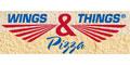 Wings N Things & Pizza Menu