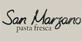 San Marzano Pasta Fresca  Menu
