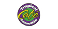 Tropical Smoothie Cafe Menu