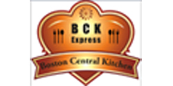 BCK Express menu and coupons