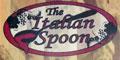 Italian Spoon Menu