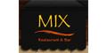 Mix Brick Oven Pizza Menu