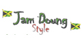 Jam Doung Style Cuisine menu and coupons