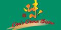 Chu's China Bistro Menu