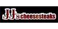 JJ's Cheesesteaks menu and coupons