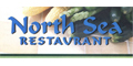Organic North Sea Restaurant menu and coupons