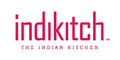 Indikitch Menu