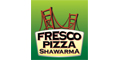 Fresco Pizza & Shawarma menu and coupons