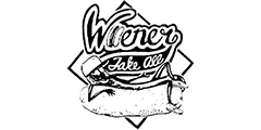 Wiener Take All Menu