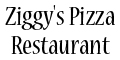 Ziggy's Pizza Restaurant menu and coupons