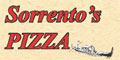 Sorrento's Pizza menu and coupons