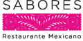 Sabores Restaurante Mexicano menu and coupons