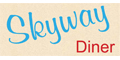 Skyway Diner menu and coupons
