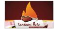 Tandoori Bite Indian Cuisine Menu