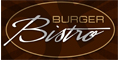 Burger Bistro menu and coupons