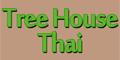 Tree House Thai Menu