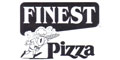 The Finest Pizza menu and coupons