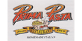 Prima Pasta menu and coupons