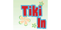 Tiki In  menu and coupons