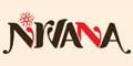 Nirvana Restaurant Menu