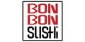Bon Bon Sushi Menu