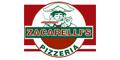 Zacarelli's Pizzeria Menu