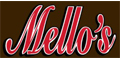 Mello's Carry Out menu and coupons