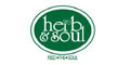 Herb and Soul menu and coupons
