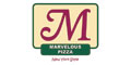Marvelous Pizza menu and coupons