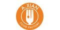A.Xian Food Factory menu and coupons