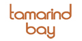 Tamarind Bay Coastal Indian Kitchen menu and coupons
