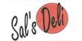 Sal's Deli, Sandwiches, & Paninis menu and coupons