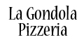 La Gondola Pizzeria menu and coupons