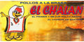 Pollos a la Brasa El Chalan menu and coupons