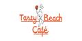 Tasty Beach Cafe Menu