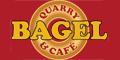 Quarry Bagel Menu