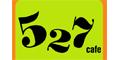 20120406logo