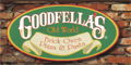 Goodfella's Brick Oven Pizza & Pasta menu and coupons