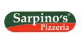 Sarpino's Pizzeria (Albany Park) Menu