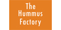 Hummus Factory Menu