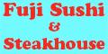 Fuji Sushi & Steakhouse Menu