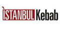Istanbul Kebab menu and coupons